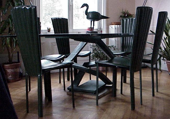 housse chaise haute neonato meuble de salon contemporain. Black Bedroom Furniture Sets. Home Design Ideas